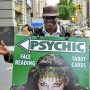 5 Simple Ways to Spot a Fake Psychic