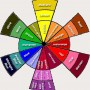 What's Your Color Personality